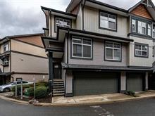 Townhouse for sale in Sullivan Station, Surrey, Surrey, 55 6123 138 Street, 262452377 | Realtylink.org