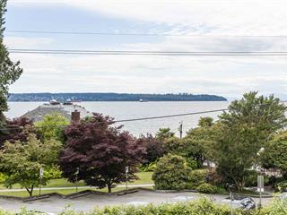 Apartment for sale in Dundarave, West Vancouver, West Vancouver, 205 2471 Bellevue Avenue, 262451777 | Realtylink.org