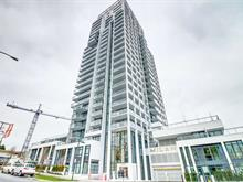 Apartment for sale in Brentwood Park, Burnaby, Burnaby North, 1407 2378 Alpha Avenue, 262452098   Realtylink.org