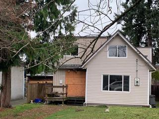House for sale in Collingwood VE, Vancouver, Vancouver East, 5195 Hoy Street, 262444765   Realtylink.org
