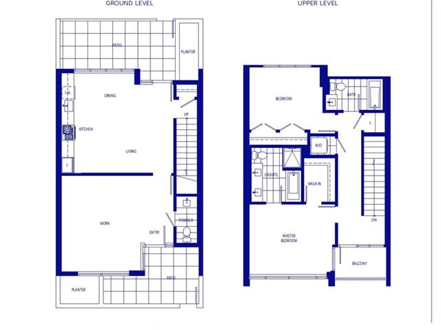 Townhouse for sale in Metrotown, Burnaby, Burnaby South, 5039 Imperial Street, 262448355   Realtylink.org