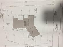 Lot for sale in Mission BC, Mission, Mission, 8546 Bannister Drive, 262449526   Realtylink.org