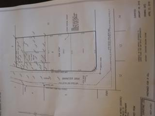 Lot for sale in Mission BC, Mission, Mission, 8546 Bannister Drive, 262449526 | Realtylink.org