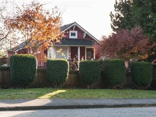 House for sale in Queensbury, North Vancouver, North Vancouver, 709 E 6th Street, 262438775 | Realtylink.org