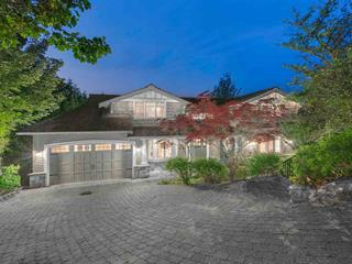 House for sale in Queens, West Vancouver, West Vancouver, 2476 Queens Avenue, 262445735 | Realtylink.org