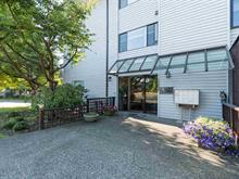 Apartment for sale in White Rock, South Surrey White Rock, 103 15290 Thrift Avenue, 262444707 | Realtylink.org