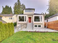 House for sale in West Bay, West Vancouver, West Vancouver, 3215 Marine Drive, 262444603   Realtylink.org