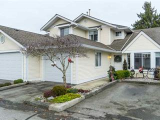 Townhouse for sale in Walnut Grove, Langley, Langley, 106 8737 212 Street, 262446094 | Realtylink.org