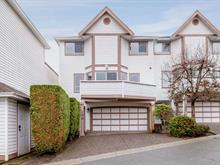 Townhouse for sale in Scott Creek, Coquitlam, Coquitlam, 106 1232 Johnson Street, 262444994 | Realtylink.org