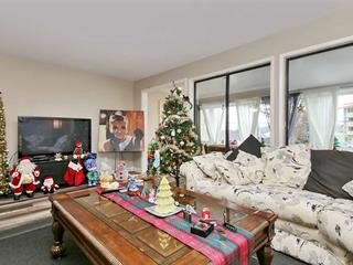 Apartment for sale in Harrison Hot Springs, Harrison Hot Springs, 205 160 Lillooet Avenue, 262445840   Realtylink.org