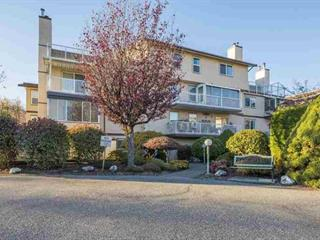 Apartment for sale in Chilliwack W Young-Well, Chilliwack, Chilliwack, 306 8975 Mary Street, 262430376 | Realtylink.org