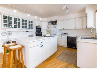 House for sale in Cortes Island, Harrison Hot Springs, 825 Gorge Harbour, 457564   Realtylink.org