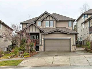 House for sale in Silver Valley, Maple Ridge, Maple Ridge, 22885 137th Avenue, 262446004 | Realtylink.org