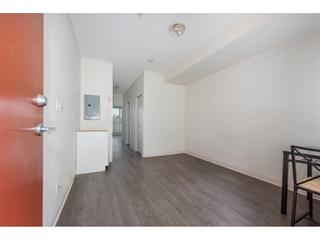 Apartment for sale in Downtown VE, Vancouver, Vancouver East, 420 138 E Hastings Street, 262448237 | Realtylink.org