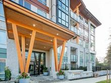 Apartment for sale in Lynn Valley, North Vancouver, North Vancouver, 204 2632 Library Lane, 262452126 | Realtylink.org