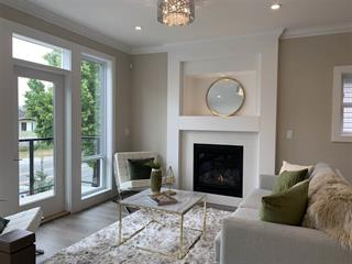 House for sale in Ironwood, Richmond, Richmond, 11726 Williams Road, 262452695   Realtylink.org