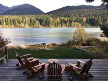 House for sale in Emerald Estates, Whistler, Whistler, 9217 Lakeshore Drive, 262452691 | Realtylink.org