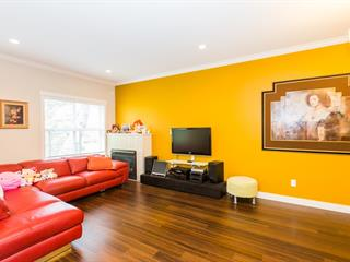 Townhouse for sale in McLennan North, Richmond, Richmond, 2 7651 Turnill Street, 262447338 | Realtylink.org
