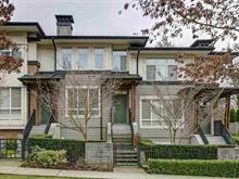 Townhouse for sale in New Horizons, Coquitlam, Coquitlam, 2 1125 Kensal Place, 262448821 | Realtylink.org