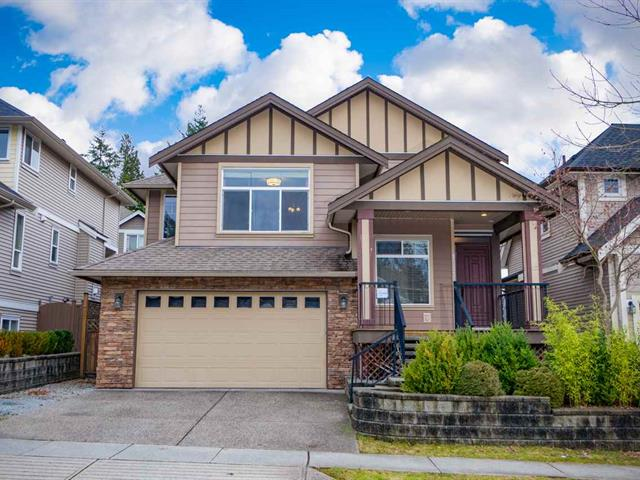 House for sale in Burke Mountain, Coquitlam, Coquitlam, 1335 Marguerite Street, 262448967 | Realtylink.org