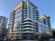 Apartment for sale in West Cambie, Richmond, Richmond, 505 3233 Ketcheson Road, 262442815   Realtylink.org