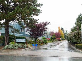 Townhouse for sale in Seafair, Richmond, Richmond, 60 3031 Williams Road, 262437333 | Realtylink.org
