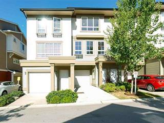 Townhouse for sale in Clayton, Surrey, Cloverdale, 13 19505 68a Avenue, 262447201 | Realtylink.org