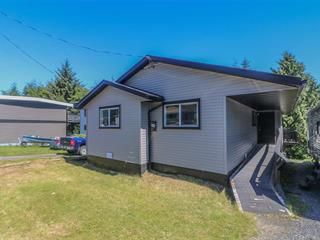 House for sale in Prince Rupert - City, Prince Rupert, Prince Rupert, 229 Crestview Drive, 262451858 | Realtylink.org
