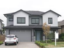 House for sale in Holly, Delta, Ladner, 4495 64 Street, 262448840 | Realtylink.org