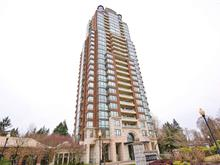 Apartment for sale in South Slope, Burnaby, Burnaby South, 1101 6837 Station Hill Drive, 262448979 | Realtylink.org