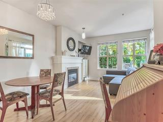 Apartment for sale in Quilchena, Vancouver, Vancouver West, 2103 4625 Valley Drive, 262442726 | Realtylink.org