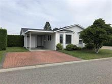 House for sale in Sardis East Vedder Rd, Chilliwack, Sardis, 7 45918 Knight Road, 262452144 | Realtylink.org
