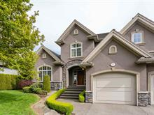 House for sale in Abbotsford East, Abbotsford, Abbotsford, 2577 Eagle Mountain Drive, 262428251 | Realtylink.org