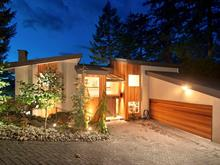 House for sale in Gleneagles, West Vancouver, West Vancouver, 6277 Taylor Drive, 262438451   Realtylink.org