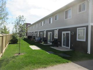 Townhouse for sale in Fort St. John - City NW, Fort St. John, Fort St. John, 119 11008 102 Avenue, 262451698   Realtylink.org