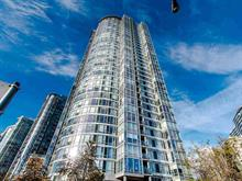 Apartment for sale in Yaletown, Vancouver, Vancouver West, 2901 1033 Marinaside Crescent, 262445026 | Realtylink.org