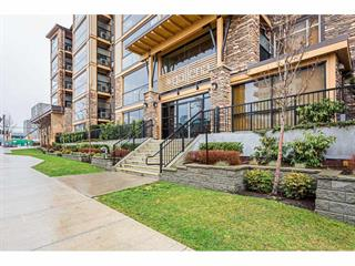 Apartment for sale in Abbotsford West, Abbotsford, Abbotsford, 316 2860 Trethewey Street, 262452413 | Realtylink.org