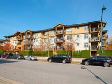 Apartment for sale in Port Moody Centre, Port Moody, Port Moody, 101 500 Klahanie Drive, 262451309 | Realtylink.org