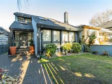 House for sale in Kitsilano, Vancouver, Vancouver West, 2937 W 16th Avenue, 262442798 | Realtylink.org