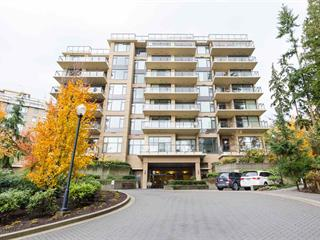 Apartment for sale in Westwood Plateau, Coquitlam, Coquitlam, 811 1415 Parkway Boulevard, 262451887   Realtylink.org