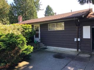 House for sale in Beach Grove, Delta, Tsawwassen, 5864 Whitcomb Place, 262426706   Realtylink.org