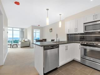Apartment for sale in Edmonds BE, Burnaby, Burnaby East, 2709 7090 Edmonds Street, 262448322 | Realtylink.org
