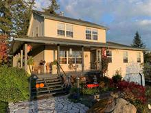 House for sale in 150 Mile House, Williams Lake, 3002 Gold Digger Drive, 262452453 | Realtylink.org