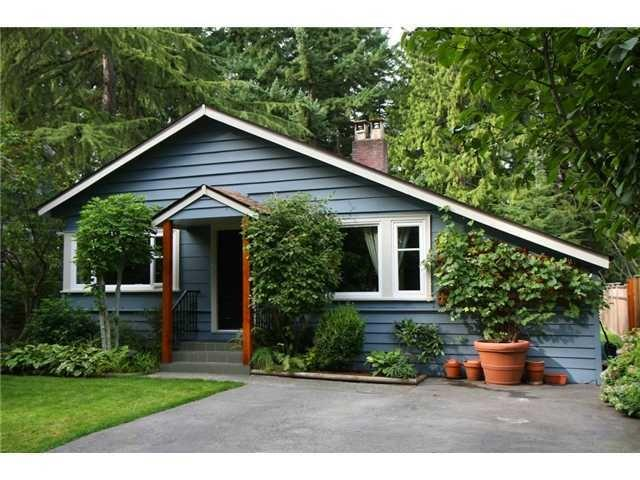 House for sale in Pemberton Heights, North Vancouver, North Vancouver, 1232 W 21st Street, 262452508 | Realtylink.org