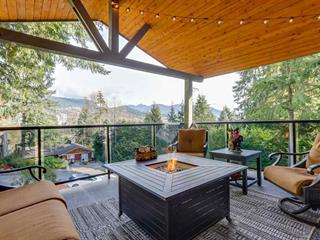 House for sale in Port Moody Centre, Port Moody, Port Moody, 3341 Viewmount Drive, 262437820 | Realtylink.org