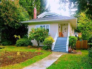 House for sale in S.W. Marine, Vancouver, Vancouver West, 6576 Yew Street, 262434122 | Realtylink.org