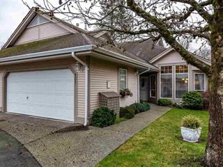 Townhouse for sale in Walnut Grove, Langley, Langley, 101 9025 216 Street, 262449493 | Realtylink.org