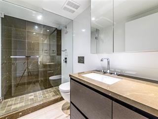 Apartment for sale in South Granville, Vancouver, Vancouver West, 203 1571 W 57th Avenue, 262451192 | Realtylink.org