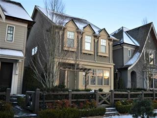 House for sale in Morgan Creek, Surrey, South Surrey White Rock, 15347 34 Avenue, 262450826 | Realtylink.org
