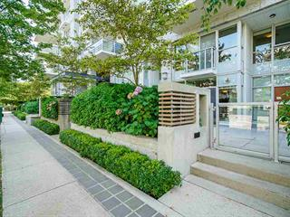 Townhouse for sale in University VW, Vancouver, Vancouver West, 6086 Iona Drive, 262446379 | Realtylink.org